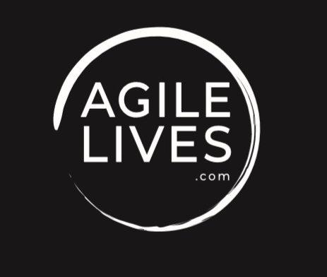 Agile Lives